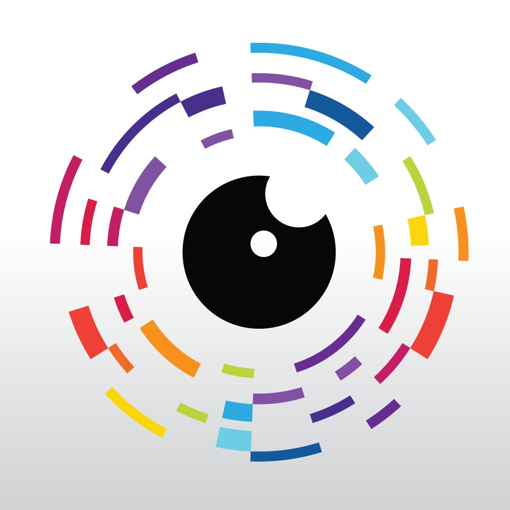 MedTunnel - Mobile App Download